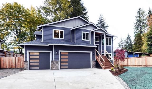 431 Lakeview Road, Lynnwood, WA 98087 (#1852996) :: Neighborhood Real Estate Group