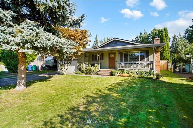 13911 20th Place W, Lynnwood, WA 98087 (MLS #1853016) :: Reuben Bray Homes