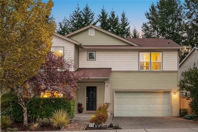 7818 Melrose Lane SE, Snoqualmie, WA 98065 (#1853025) :: Lucas Pinto Real Estate Group