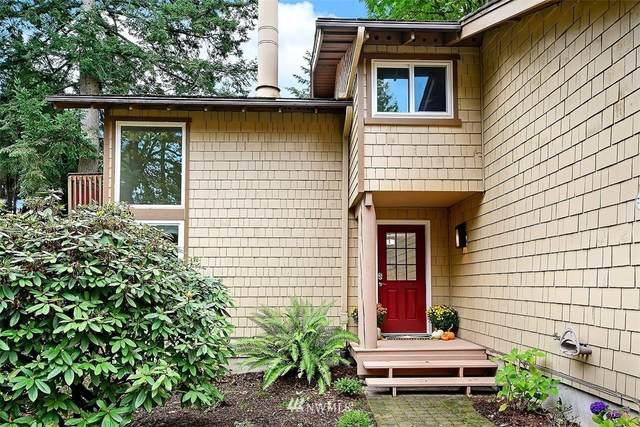 6310 157th Place NE, Redmond, WA 98052 (#1853034) :: Ben Kinney Real Estate Team