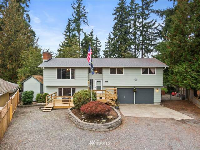 14410 SE 143rd Place, Renton, WA 98059 (#1853045) :: Neighborhood Real Estate Group