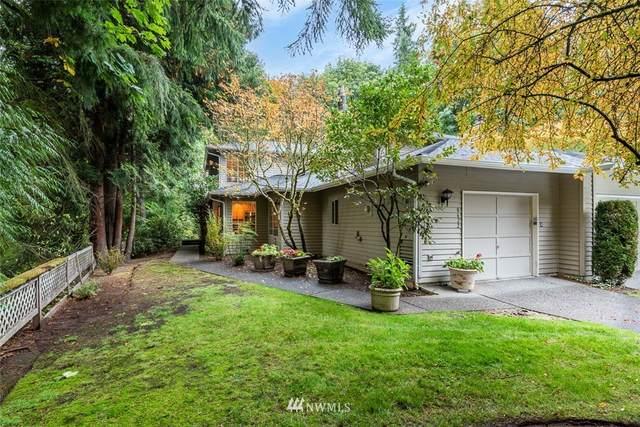 8622 134th Court NE, Redmond, WA 98052 (#1853046) :: Icon Real Estate Group