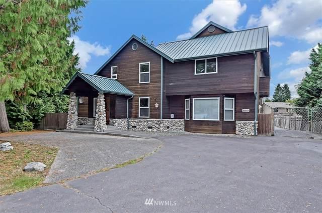 10029 50th Place W, Mukilteo, WA 98275 (#1853048) :: Ben Kinney Real Estate Team