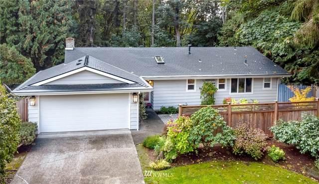 16509 NE 1st Street, Bellevue, WA 98008 (#1853051) :: Stan Giske