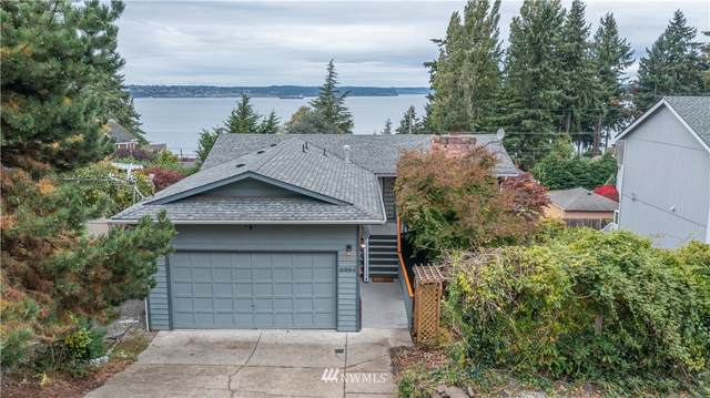 6204 Hawthorne Terrace NE, Tacoma, WA 98422 (#1853063) :: Tribeca NW Real Estate