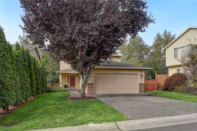 14016 41st Ave Se, Mill Creek, WA 98012 (#1853065) :: Icon Real Estate Group