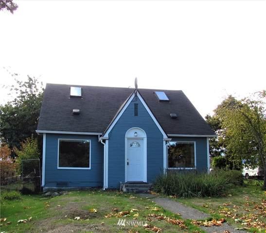 1214 E Columbia Street, Port Angeles, WA 98362 (#1853068) :: McAuley Homes