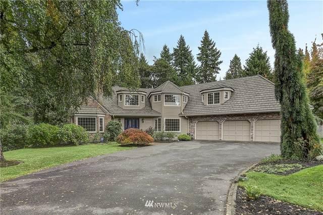 17720 159th Avenue NE, Woodinville, WA 98072 (#1853094) :: Icon Real Estate Group