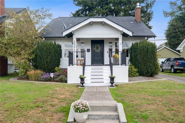 1221 S Ridgewood Avenue, Tacoma, WA 98405 (#1853102) :: Franklin Home Team