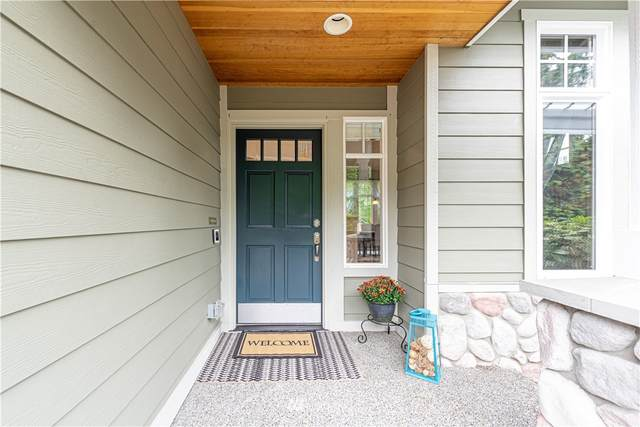 7559 125th Place NE, Kirkland, WA 98033 (#1853110) :: Icon Real Estate Group