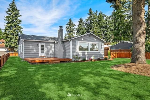 3823 Serene Way, Lynnwood, WA 98087 (#1853113) :: Stan Giske