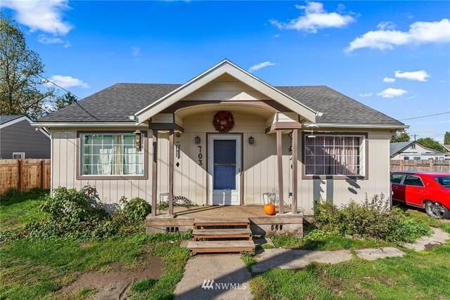 703 S Silver Street, Centralia, WA 98531 (#1853116) :: Icon Real Estate Group