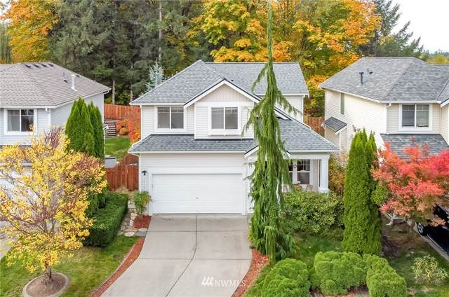 27305 245th Avenue SE, Maple Valley, WA 98038 (#1853122) :: Shook Home Group
