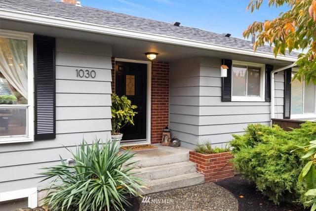 1030 7th Avenue S, Edmonds, WA 98020 (#1853128) :: The Robinett Group