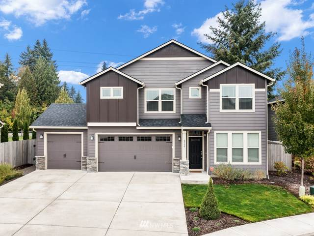 6704 NE 108th Way, Vancouver, WA 98686 (MLS #1853136) :: Reuben Bray Homes