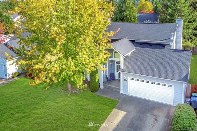 28208 231st Place SE, Maple Valley, WA 98038 (#1853142) :: Shook Home Group
