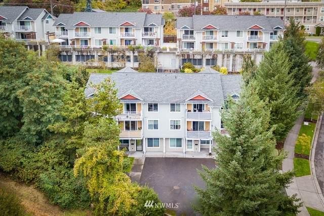 1804 S Charles Street, Seattle, WA 98144 (MLS #1853150) :: Reuben Bray Homes