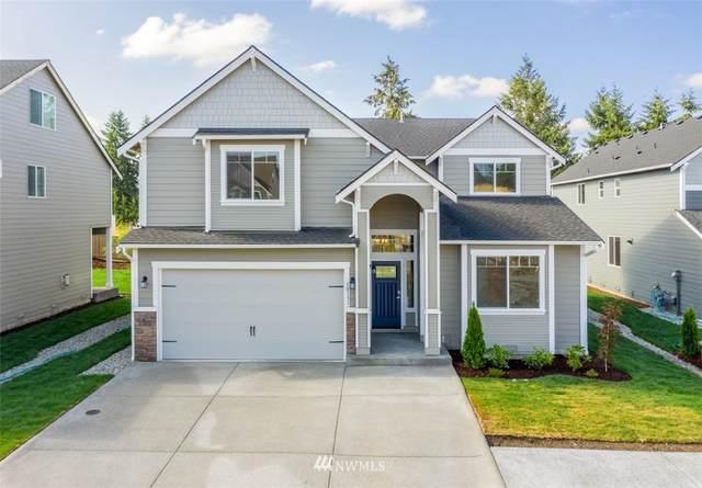 6427 22nd Street Ct NE, Tacoma, WA 98422 (#1853155) :: McAuley Homes