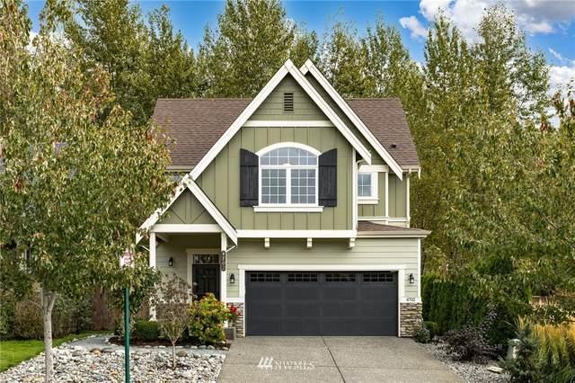 4702 Hadley Street, Bellingham, WA 98226 (#1853157) :: McAuley Homes