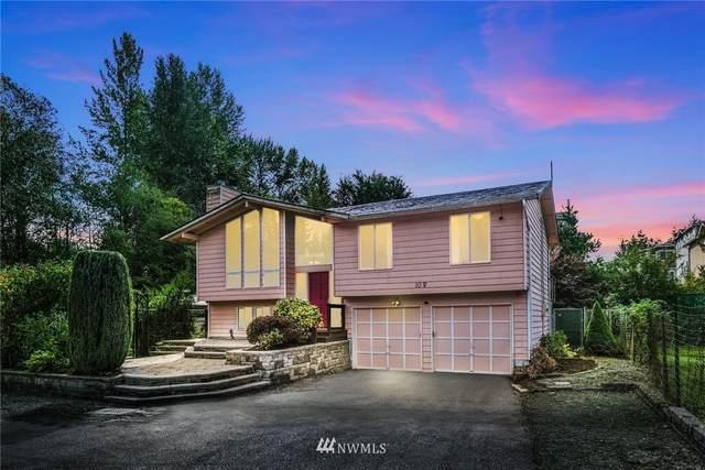 10 W Marilyn Avenue, Everett, WA 98204 (#1853170) :: Shook Home Group