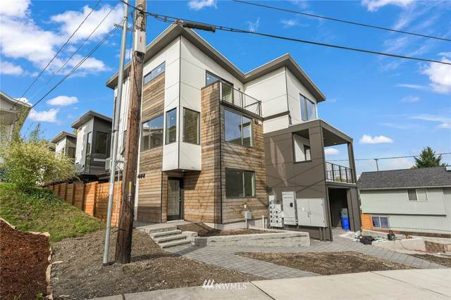 5031 35th Avenue S F, Seattle, WA 98118 (#1853171) :: Neighborhood Real Estate Group
