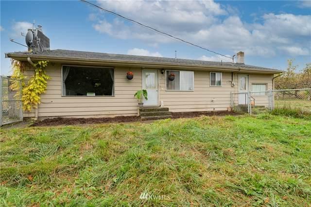 9641 Delta Line Road, Blaine, WA 98230 (#1853177) :: McAuley Homes