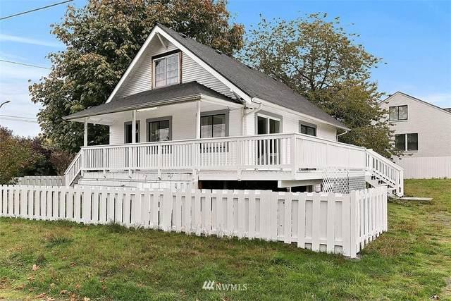 1506 Davis Avenue S, Renton, WA 98055 (#1853186) :: Stan Giske