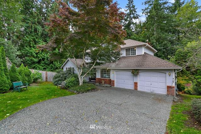6106 136th Place SW, Edmonds, WA 98026 (#1853198) :: Icon Real Estate Group