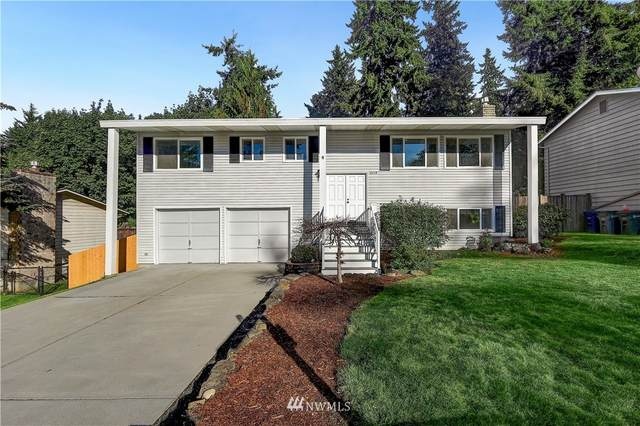 22119 Meridian Avenue S, Bothell, WA 98021 (#1853204) :: Tribeca NW Real Estate
