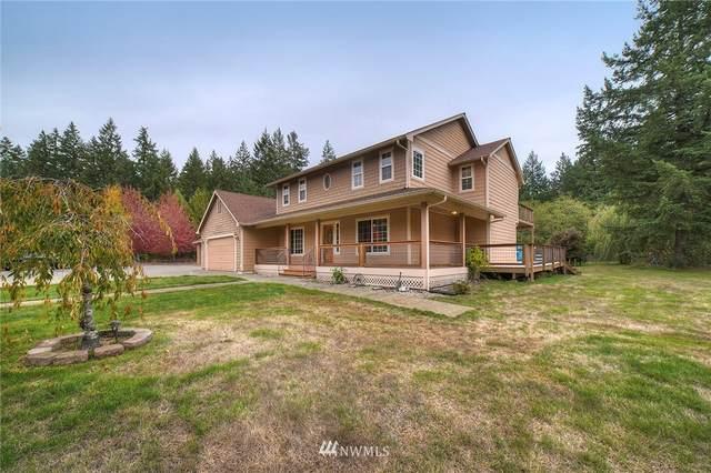 902 SW Seahawks Way, Port Orchard, WA 98367 (#1853223) :: Pickett Street Properties