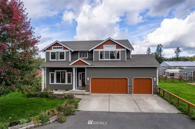 35119 10th Ave Court E, Roy, WA 98580 (#1853226) :: Shook Home Group
