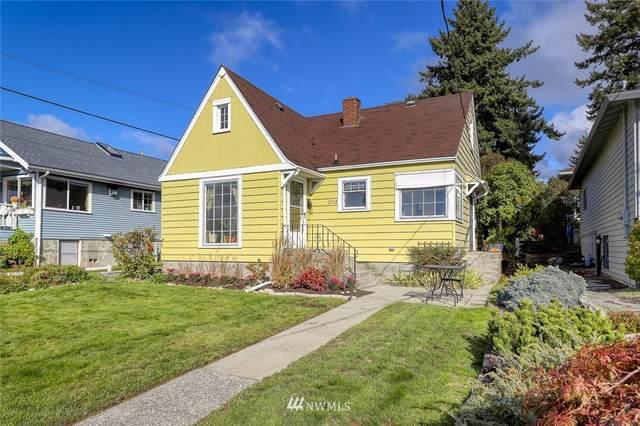 2712 E 10th Street, Bremerton, WA 98310 (#1853228) :: Lucas Pinto Real Estate Group