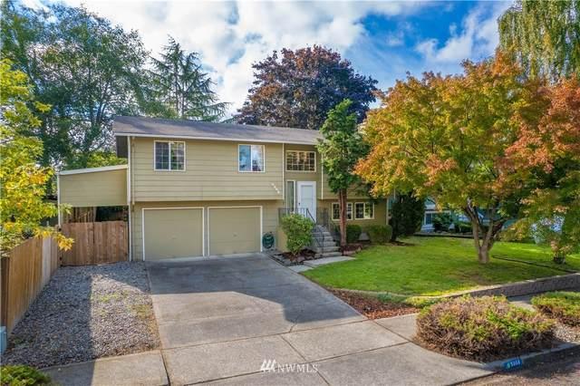 5068 34th Street NE, Tacoma, WA 98422 (#1853234) :: Franklin Home Team