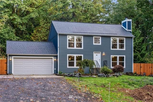 5811 SE Sedgwick Road, Port Orchard, WA 98366 (MLS #1853236) :: Reuben Bray Homes