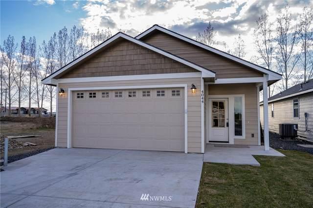 4058 NE Quinn Drive, Moses Lake, WA 98837 (#1853242) :: Stan Giske