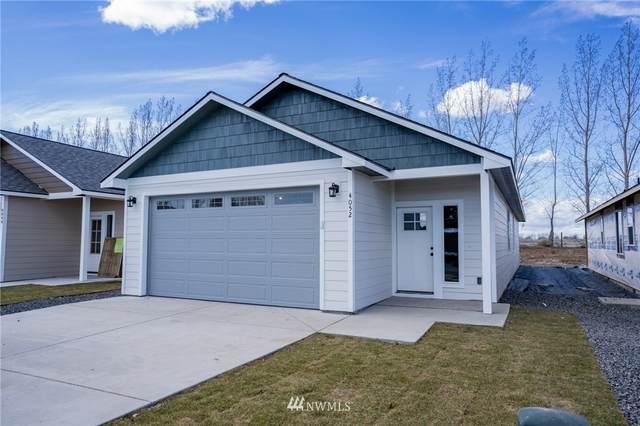 4066 NE Quinn Drive, Moses Lake, WA 98837 (#1853255) :: Stan Giske