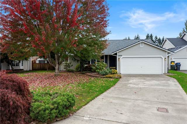 22034 48th Avenue Ct E, Spanaway, WA 98387 (#1853274) :: Shook Home Group