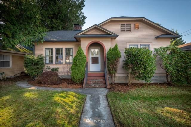 3025 Meridian Street, Bellingham, WA 98225 (#1853277) :: Keller Williams Western Realty