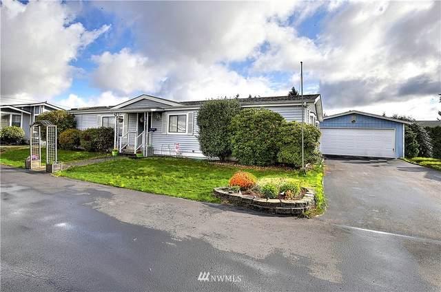 9917 Alaska Street S, Tacoma, WA 98444 (#1853281) :: Neighborhood Real Estate Group