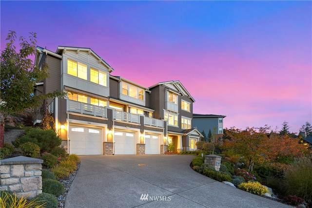 7168 168th Avenue SE, Bellevue, WA 98006 (#1853282) :: Icon Real Estate Group