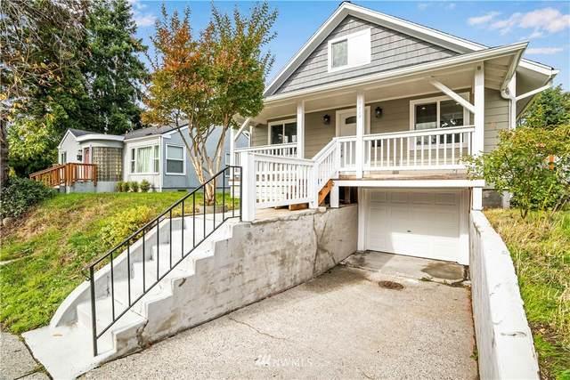 2509 S 15th Street, Tacoma, WA 98405 (#1853294) :: Keller Williams Western Realty