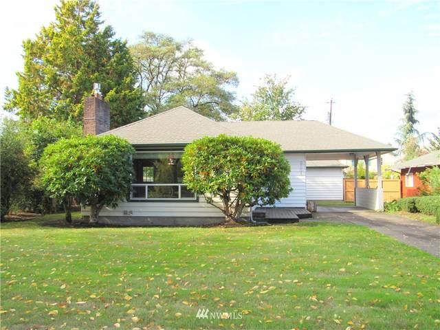 3151 Nichols Boulevard, Longview, WA 98632 (#1853297) :: Keller Williams Western Realty
