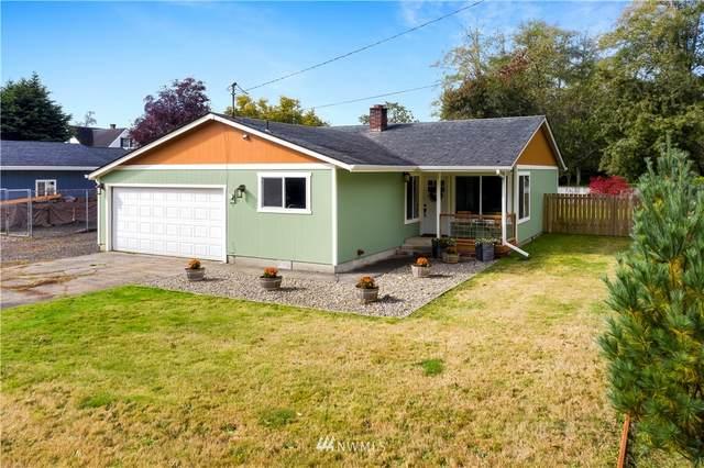 917 Granada Road, Aberdeen, WA 98520 (#1853300) :: McAuley Homes