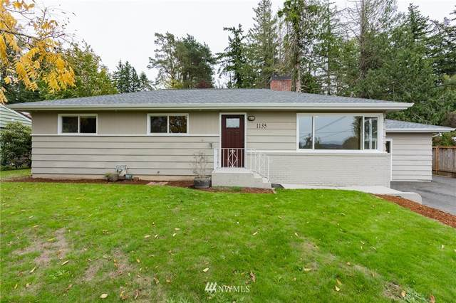 1135 32nd Street, Bellingham, WA 98225 (#1853308) :: Icon Real Estate Group