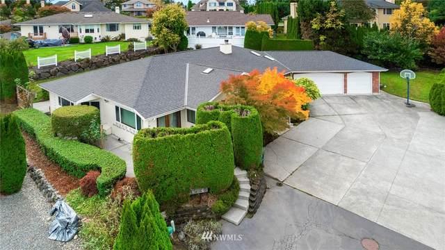 1926 Stone Ridge Drive, Snohomish, WA 98290 (#1853309) :: Shook Home Group