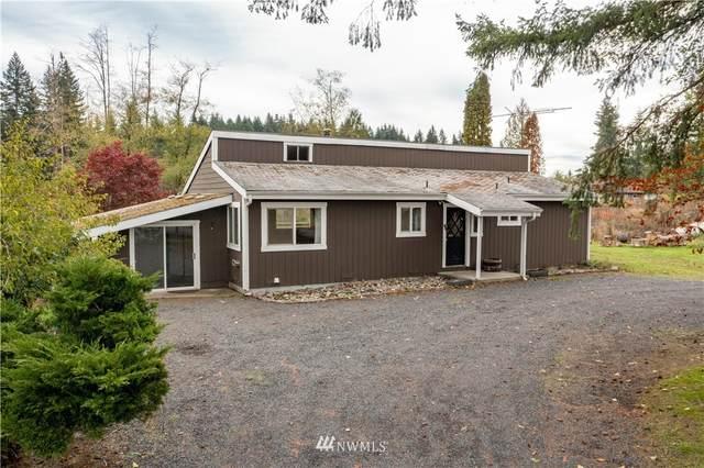 219 Limmer Road, Winlock, WA 98596 (MLS #1853316) :: Reuben Bray Homes