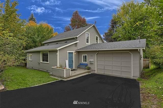 11602 20th St Ne, Lake Stevens, WA 98258 (MLS #1853322) :: Reuben Bray Homes