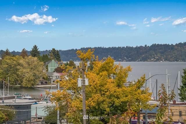 5502 S Fletcher Street, Seattle, WA 98118 (#1853323) :: Provost Team | Coldwell Banker Walla Walla