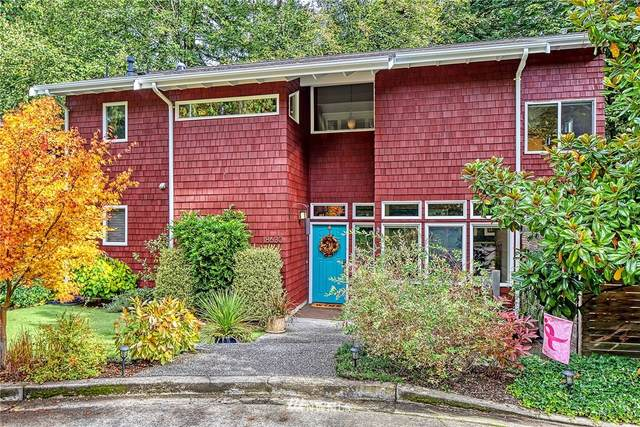 18630 22nd Place NE, Lake Forest Park, WA 98155 (#1853324) :: Tribeca NW Real Estate