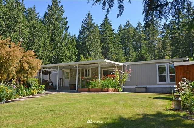 10207 128th Ave Nw, Gig Harbor, WA 98329 (#1853335) :: Alchemy Real Estate